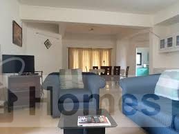 2 BHK  Residential Apartment for Sale in Tellapur